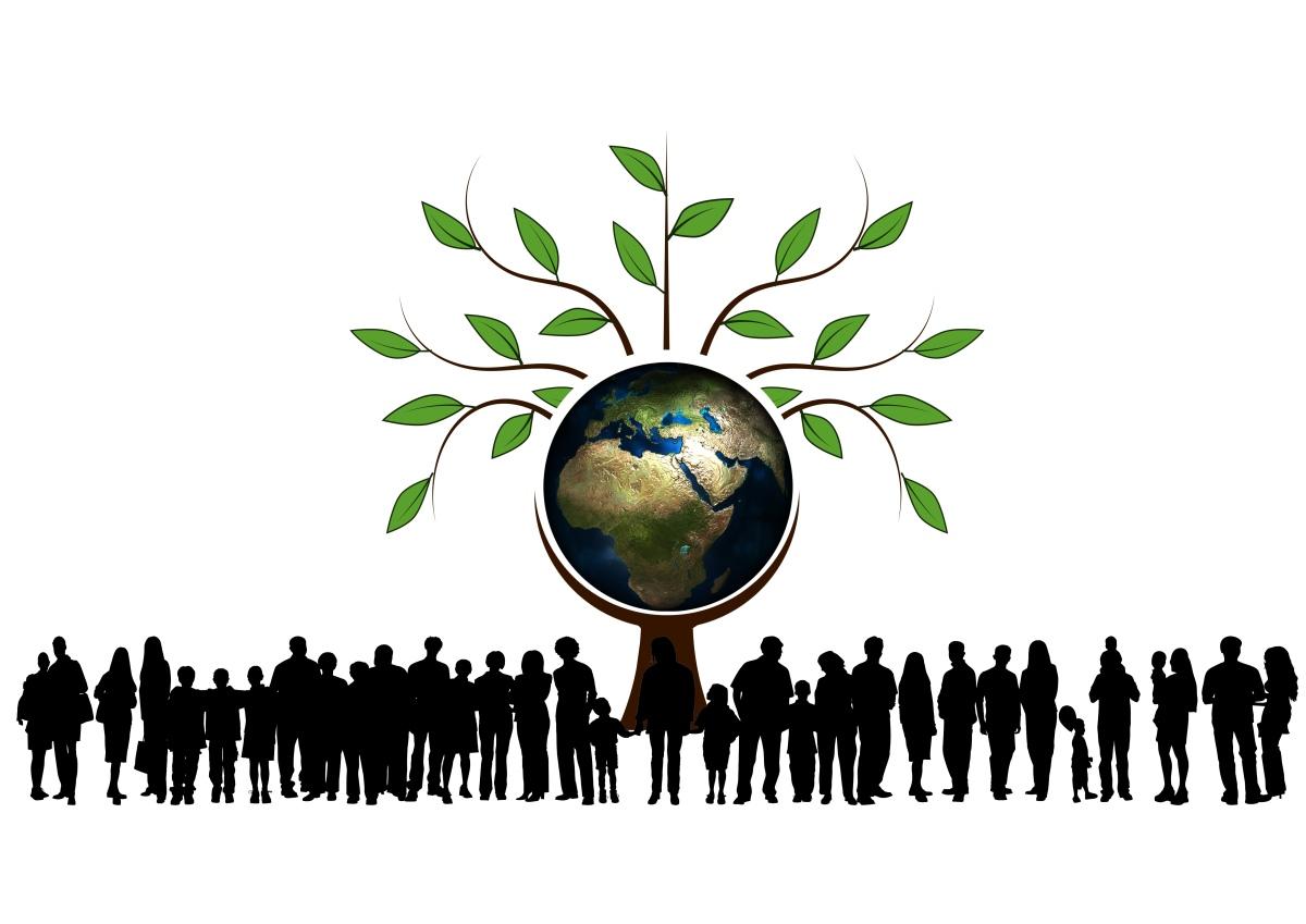 Energie- und Klimaschutzkonzepte